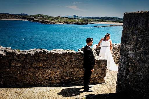 Fotógrafo de bodas Marcos Greiz (marcosgreiz). Foto del 14.08.2017