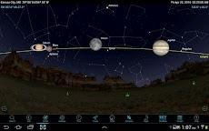 SkySafari 5 Plusのおすすめ画像5