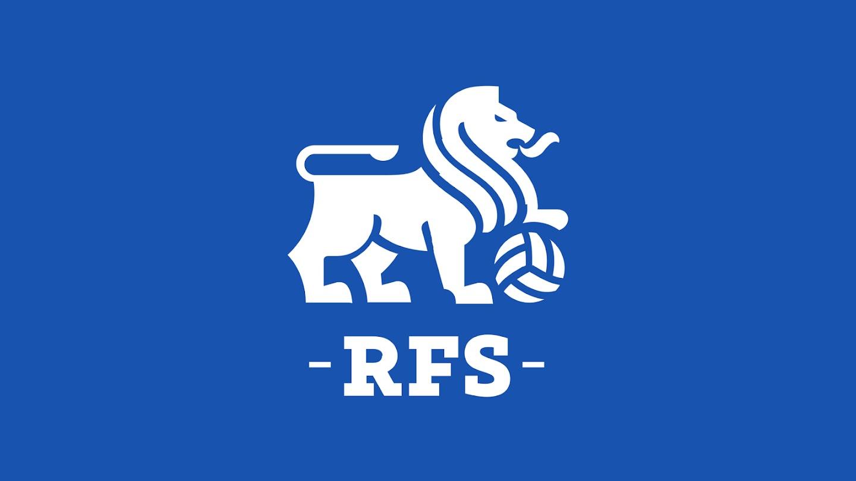 Watch FK Rīgas Futbola Skola live