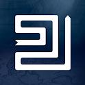 Wybo Pathbreaker icon
