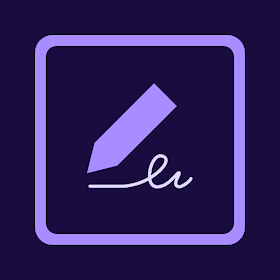 Adobe Fill & Sign: средство заполнения форм PDF