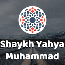 Shaykh Yahya Muhammad Emikuta dawahbox Download on Windows