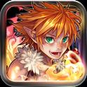 Demon Siege icon