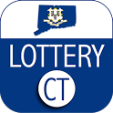Results for CT Lottery icon