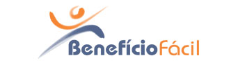 Beneficio Facil logo