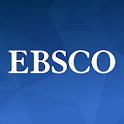 EBSCO Mobile: Discover articles, eBooks, and more. icon