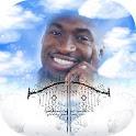 Heaven Picture Frames icon