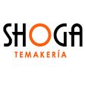 Shoga Temakeria icon