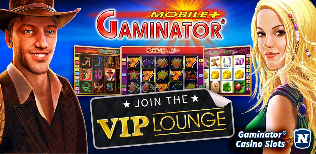 Онлайн гранд казино отзывы