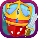 Royale Ludo Clash : Best Ludo Games 2019 file APK Free for PC, smart TV Download