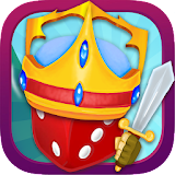 Royale Ludo Clash : Best Ludo Games 2019 Apk Download Free for PC, smart TV