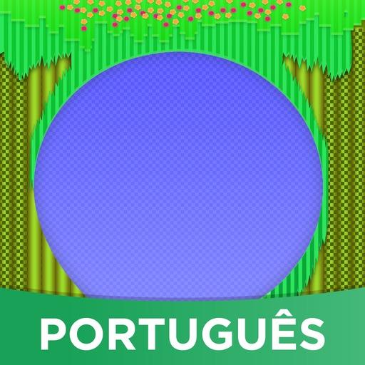Baixar Amino para Sonic em Português para Android