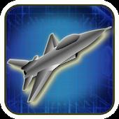 Military Aircraft Quiz