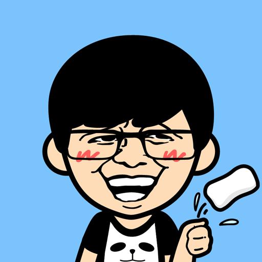 Z6 avatar image