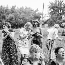 Свадебный фотограф Ринат Максутов (rinat-m). Фотография от 07.07.2015