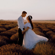 Wedding photographer Cristalov Max (cristalov). Photo of 07.10.2017