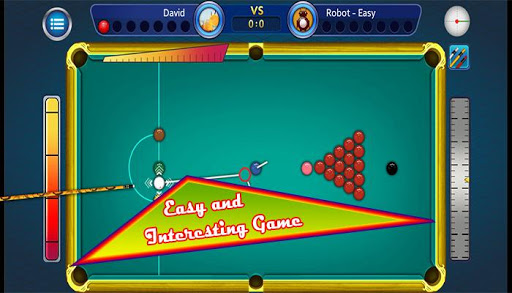 Pool Billiard Games Offline 2020 android2mod screenshots 2