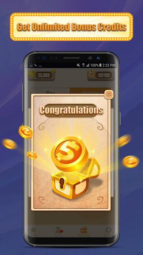 Make money - Win Real Money screenshots 2