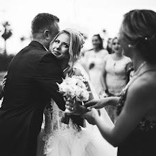 Свадебный фотограф Vera Fleisner (Soifer). Фотография от 31.08.2018
