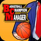 BCM: Director de baloncesto icon