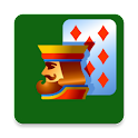 FreeCell Solitaire Pro icon