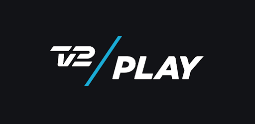 TV 2 PLAY covers news, sports and entertainment