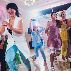 Wedding photographer Denis Osipov (SvetodenRu). Photo of 06.11.2018