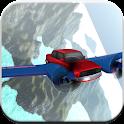 Flying Car Free: Russian Lada 1.0 Free Mod Download