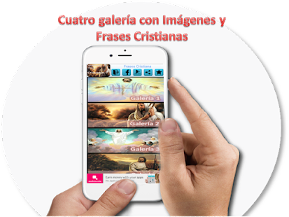 Imágenes y Frases Cristianas - náhled