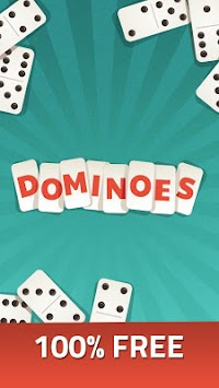 Dominoes: Play it for Free APK screenshot thumbnail 8
