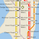 Download Mumbai Metro Map (Offline) For PC Windows and Mac