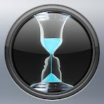 HourFace: 3D Aging Photo Icon