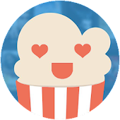 Popcorn Time : Movies And TV Shows Recommendations Android APK Download Free By DogsDrongs