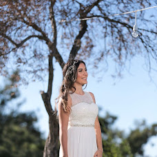 Wedding photographer Ayşegül Aydın (Bogaziciphoto). Photo of 15.03.2018