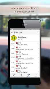 fahrtwind- screenshot thumbnail