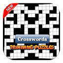Crosswords Training Puzzles APK