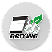 ECO DRIVING PERTAMINA