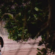 Wedding photographer Tárcio Silva (tarciosilvaf). Photo of 21.08.2017