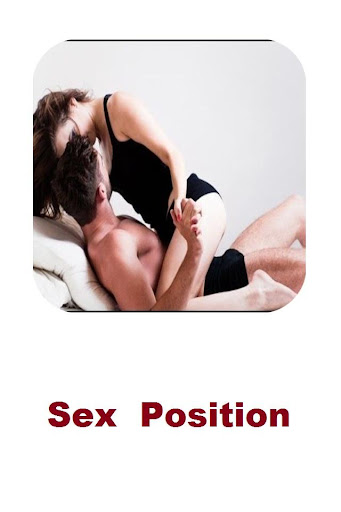Position apps sex download Different Sex
