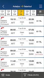 Ucuzabilet - Ucuz Uçak Bileti - náhled