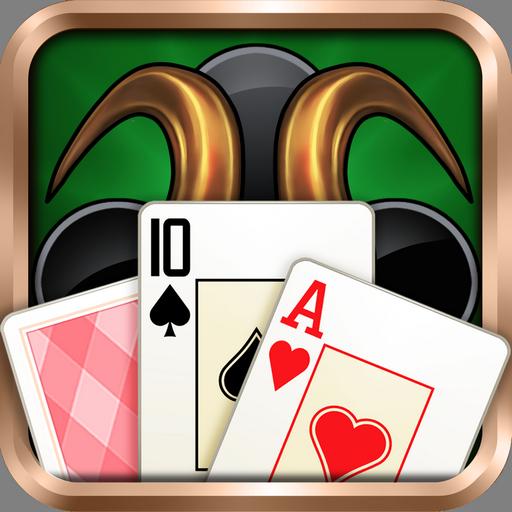 Burkozel online (game)