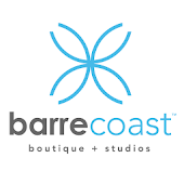 BarreCoast Boutique + Studios