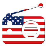 ourRadio (USA Radio Stations)