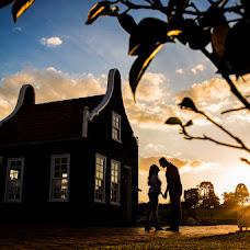 Wedding photographer Fabio Gonzalez (fabiogonzalez). Photo of 08.01.2019