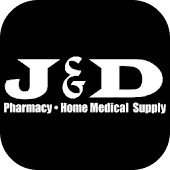 J&D Pharmacy
