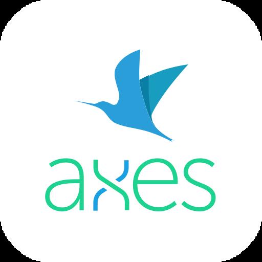 Traveloka AXES Partner