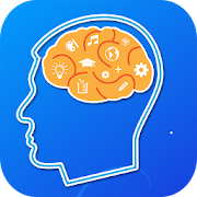 Brain Games | Brain Testing Games | IQ Level Games
