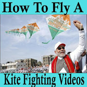 Free Download How To Fly A Kite Fighting Videos APK for Samsung