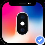 Selfie for Phone X Camera - OS 12 Camera