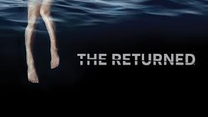The Returned thumbnail